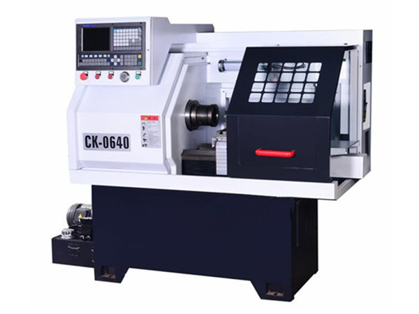 Automatic Angle Valve Assembling Machine