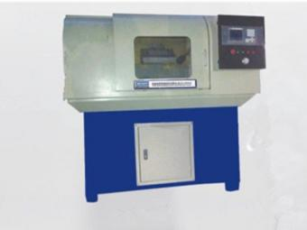 Sand Belt Polishing Equipment