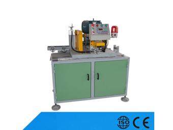 Copper Bar Machine