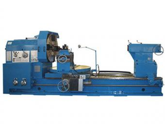 Spherical Turning Lathe supplier