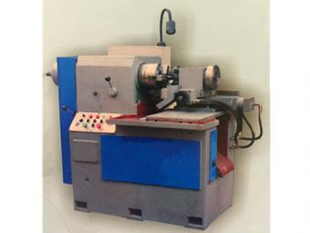 Angle Cutting Machine manufatcurer