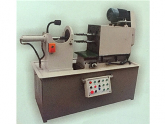 horizontal four spindle drilling machine supplier