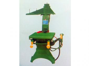 Fd Moulding Machine supplier
