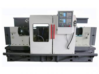 CNC Two-Side Turning Machine supplier