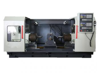 CNC Sealing Surface Milling Machine supplier